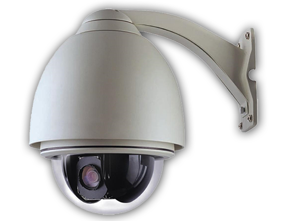Edmonton Security Camera Amp Surveillance Systems For