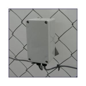 Industrial Alarm Fence Sensor