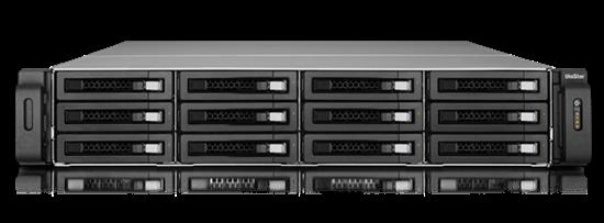 IP Camera System DVR